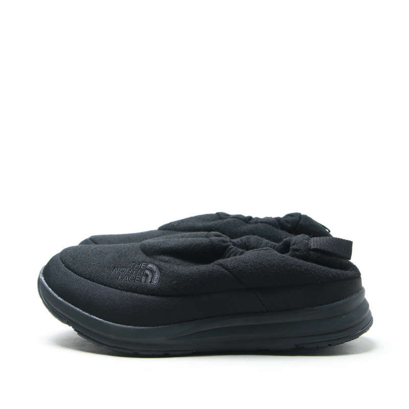 THE NORTH FACE(ザノースフェイス) NSE Traction Lite Moc