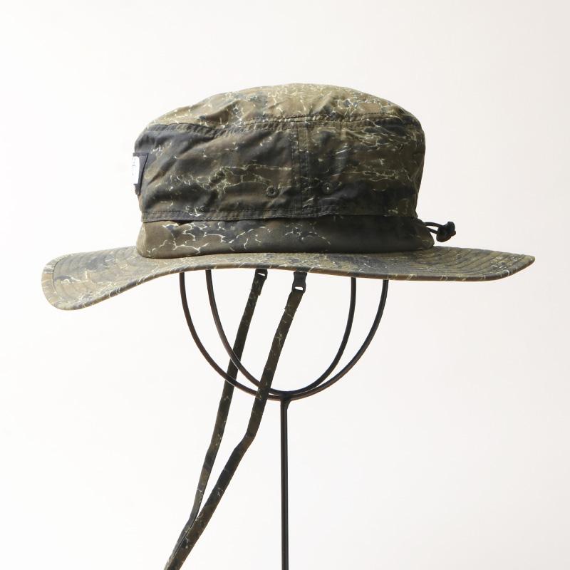 THE NORTH FACE(ザノースフェイス) Novelty Horizon Hat