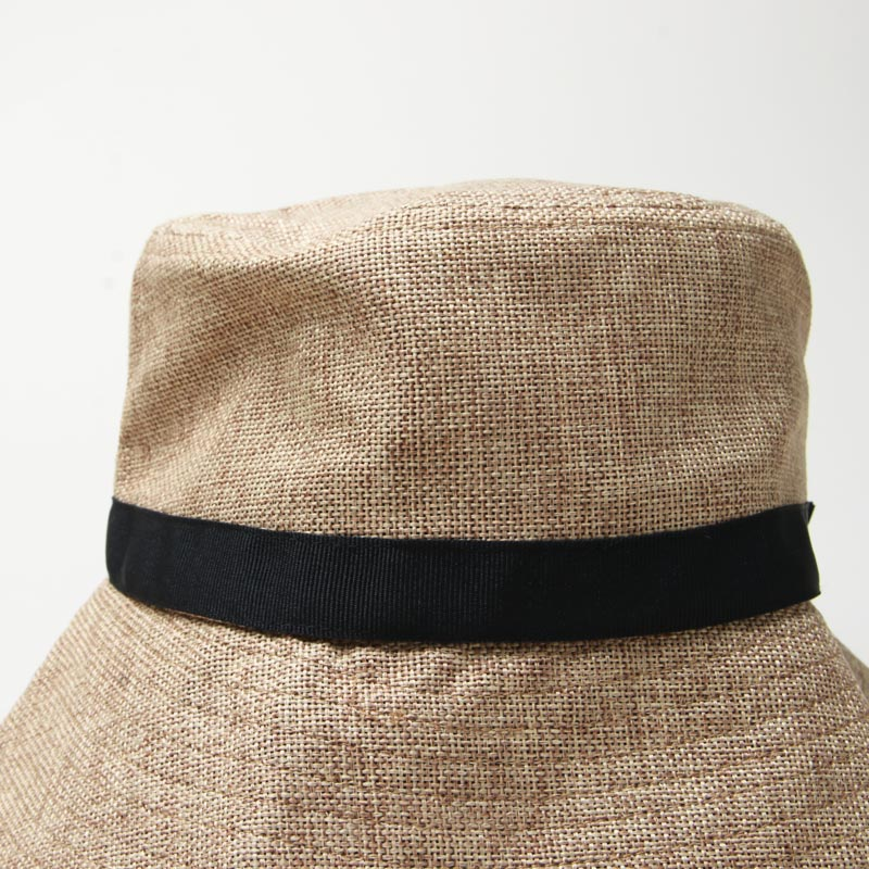 THE NORTH FACE(ザノースフェイス) HIKE Bloom Hat