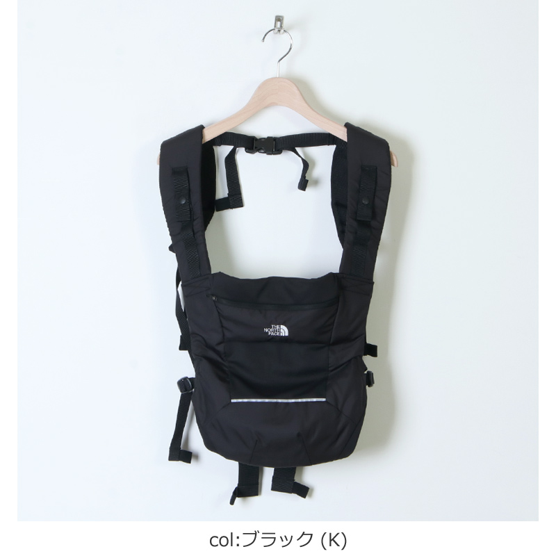 THE NORTH FACE(ザノースフェイス) Baby Compact Sling