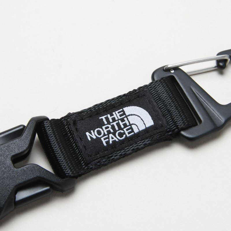 THE NORTH FACE(ザノースフェイス) TNF Lanyard
