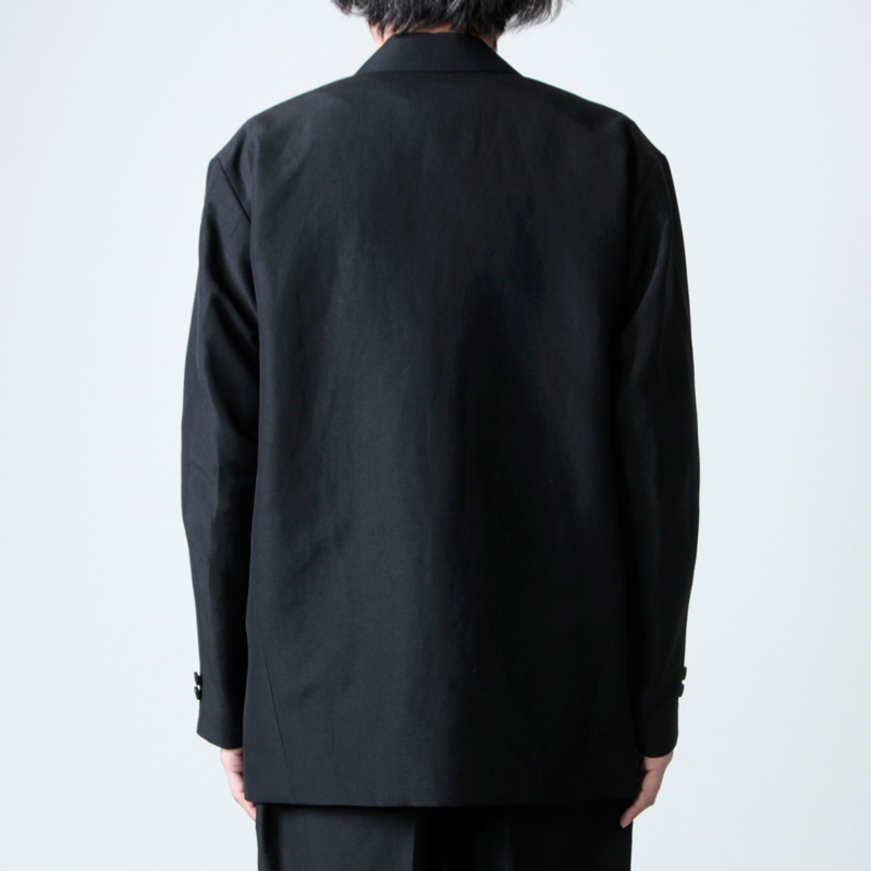 VAINL ARCHIVE(ヴァイナルアーカイブ) NU-JKT-WL