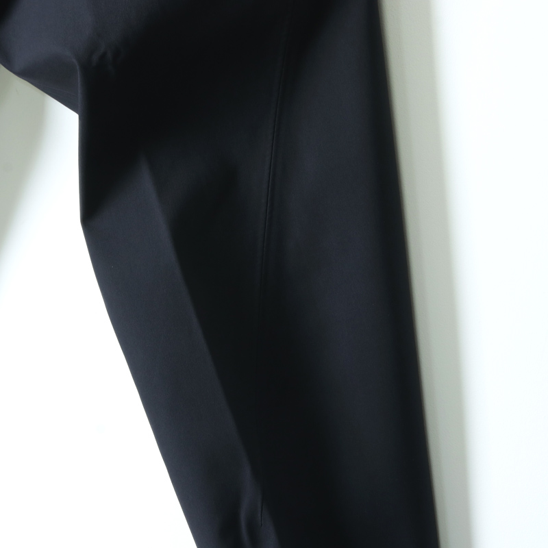ARC'TERYX VEILANCE(アークテリクス ヴェイランス) Indisce Pant