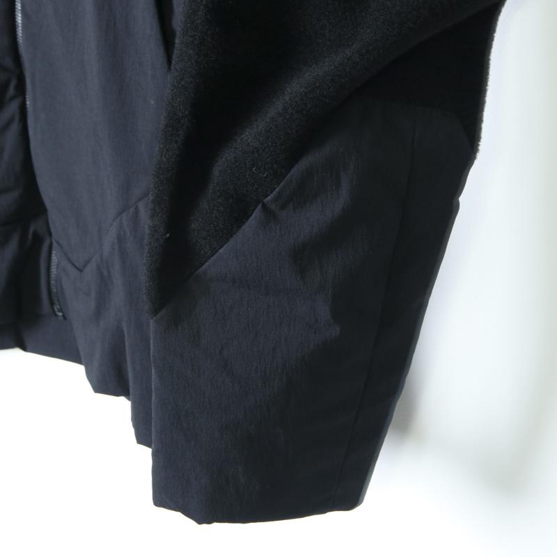 ARC'TERYX VEILANCE(アークテリクス ヴェイランス) Dinitz Comp Jacket