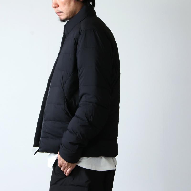ARC'TERYX VEILANCE(アークテリクス ヴェイランス) Conduit AR Jacket