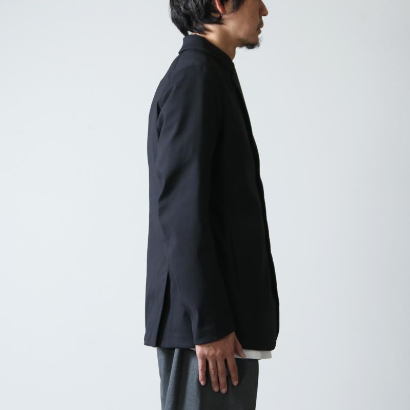 ARC'TERYX VEILANCE(アークテリクス ヴェイランス) Indisce Blazer