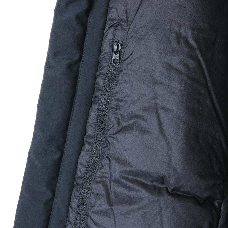 ARC'TERYX VEILANCE(アークテリクス ヴェイランス) Euler IS Jacket