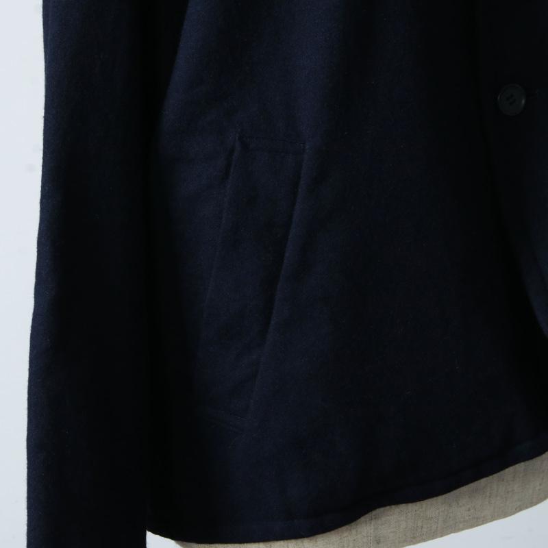 Veritecoeur(ヴェリテクール) ジャケット