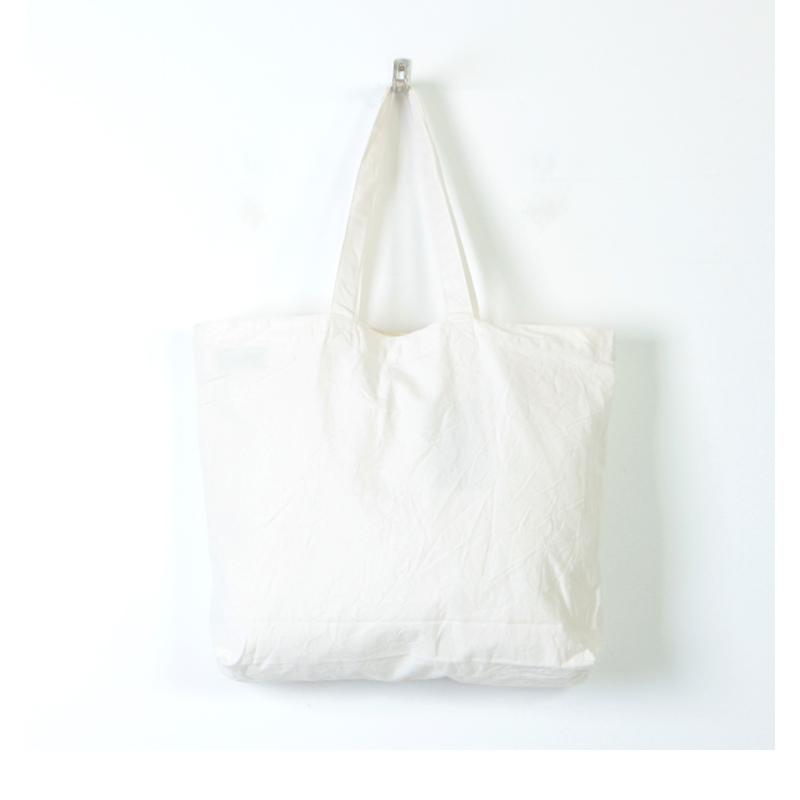 YAECA(ヤエカ) PRINT BAG ERASER