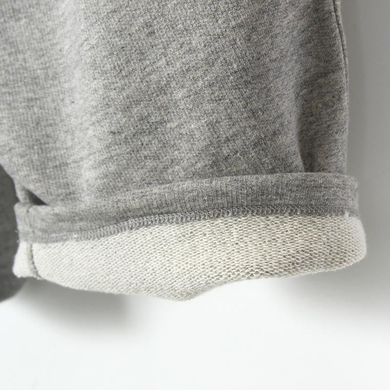 CURLY(カーリー) CLOUDY SHORTS