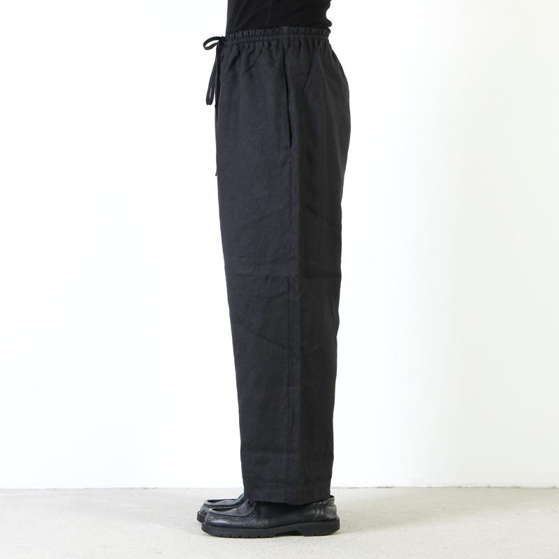 FLIPTS&DOBBELS(フィリップスダブルス) ROOM PANTS