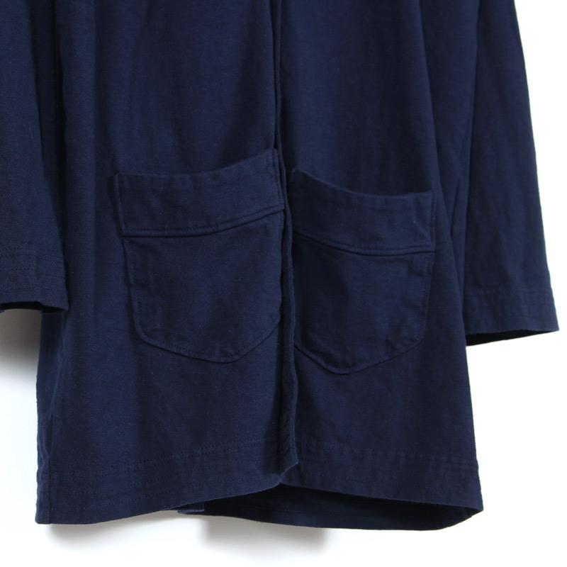Jackman(ジャックマン) Locker Robe