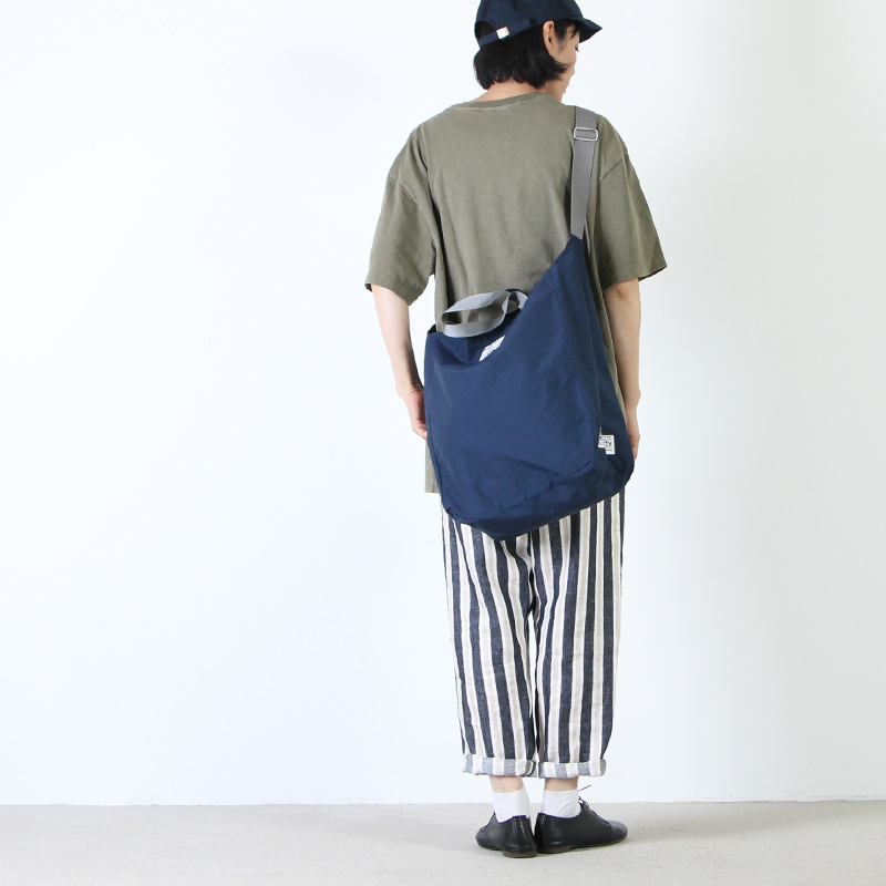 MT.RAINIER DESIGN(マウントレイニアーデザイン) ORIGINAL REVERSIBLE ACESS PACK