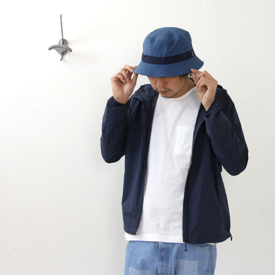 PATAGONIA (パタゴニア) WAVEFARER BUCKET HAT - Cotyle (コチレ) 998a1d7fadc