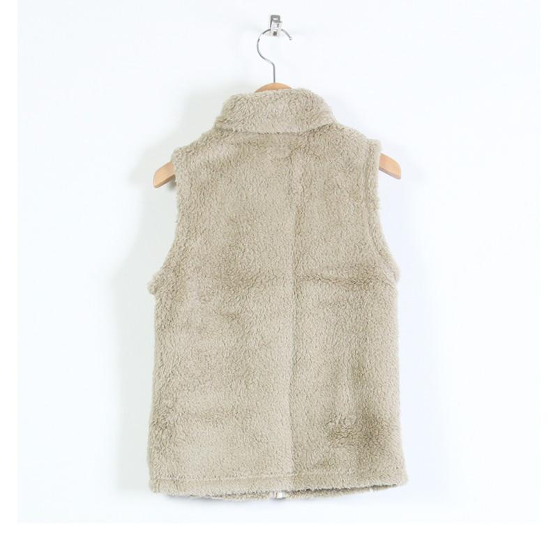 PATAGONIA(パタゴニア) Girls' Los Gatos Vest