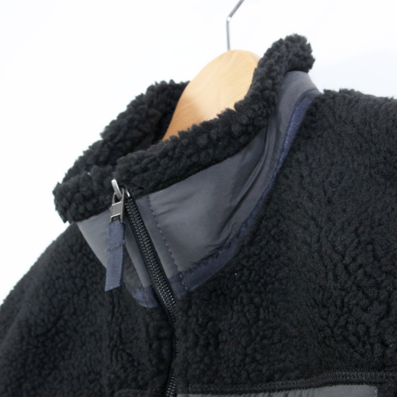 PATAGONIA(パタゴニア) M's Classic Retro-X Vest