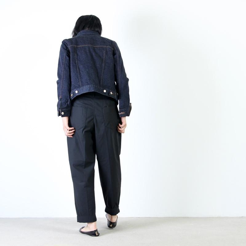 rikolekt(リコレクト) sun-dry TACK PANTS