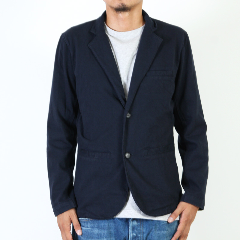 SBTRACT(サブトラクト) Fleece Machine Hard Jacket