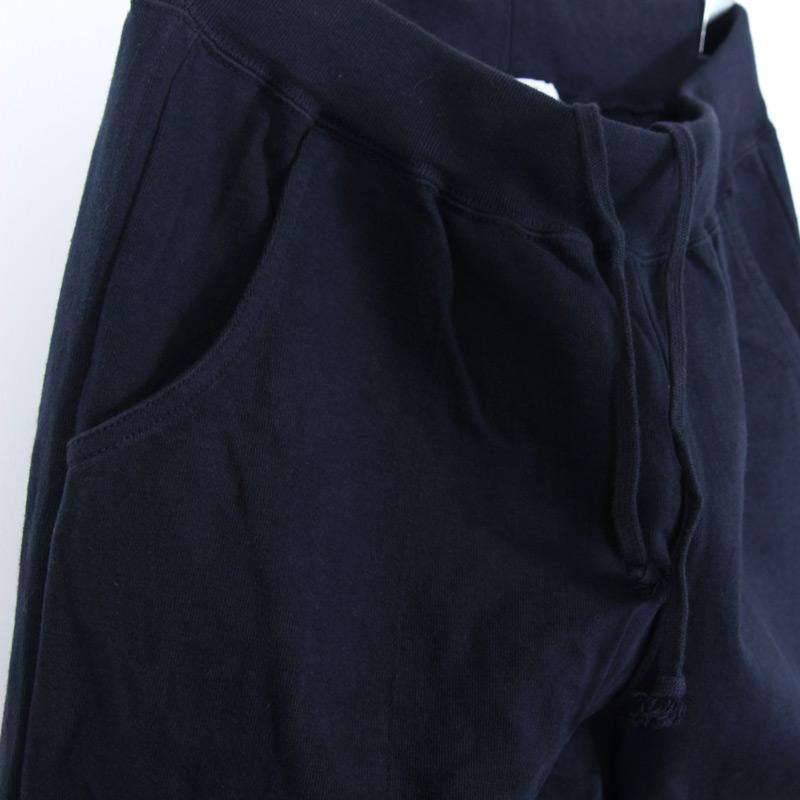 SBTRACT(サブトラクト) Fleece Machine Hard 天竺