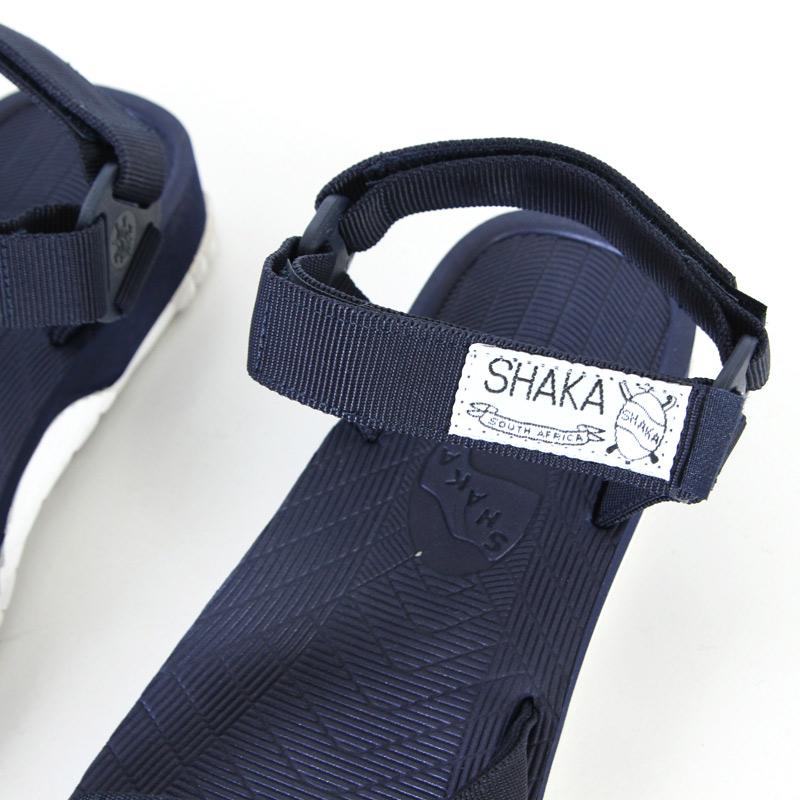 SHAKA(シャカ) CLIMBING