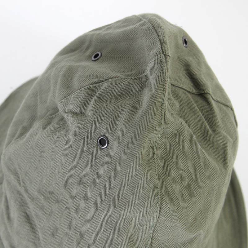 TATAMIZE(タタミゼ) MOUNTAIN HAT
