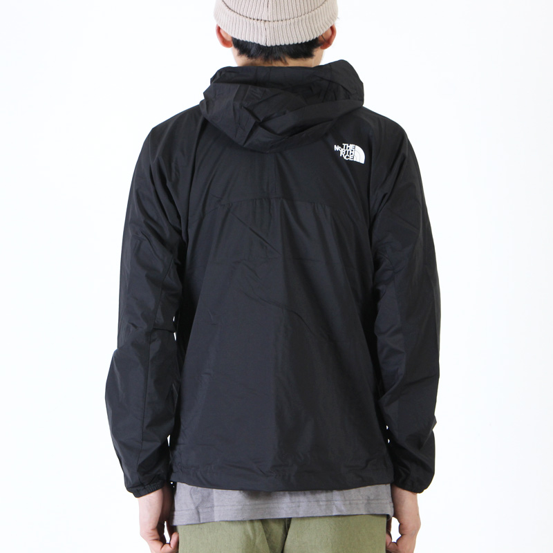 THE NORTH FACE(ザノースフェイス) Swallowtail Hoodie