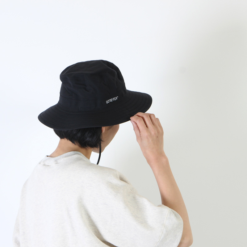 THE NORTH FACE(ザノースフェイス) GORE-TEX Hat