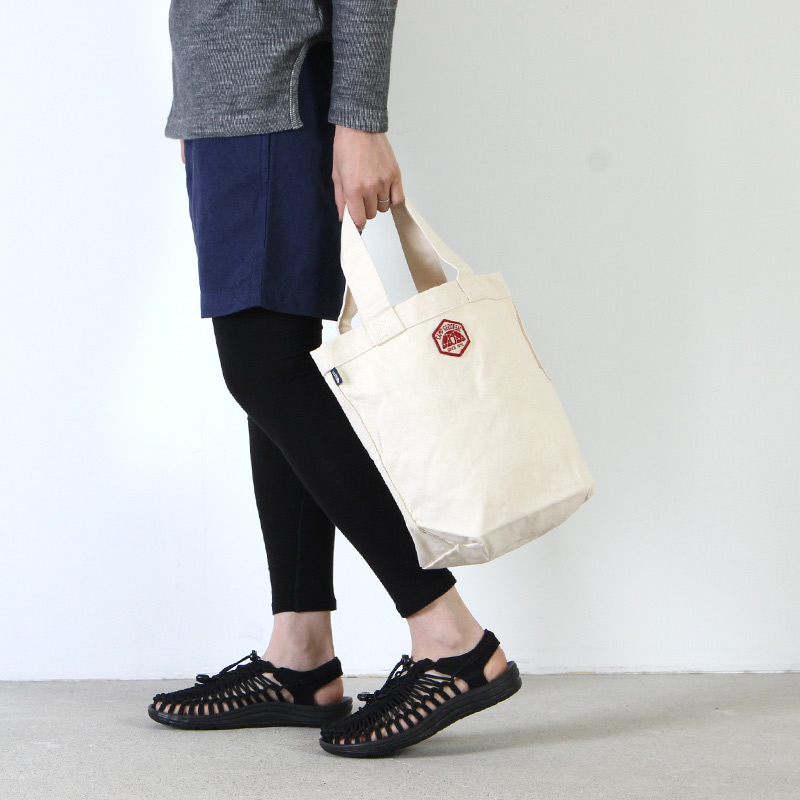 THE NORTH FACE(ザノースフェイス) LUNCH TOTE