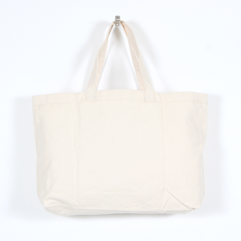 THE NORTH FACE(ザノースフェイス) LARGE TOTE