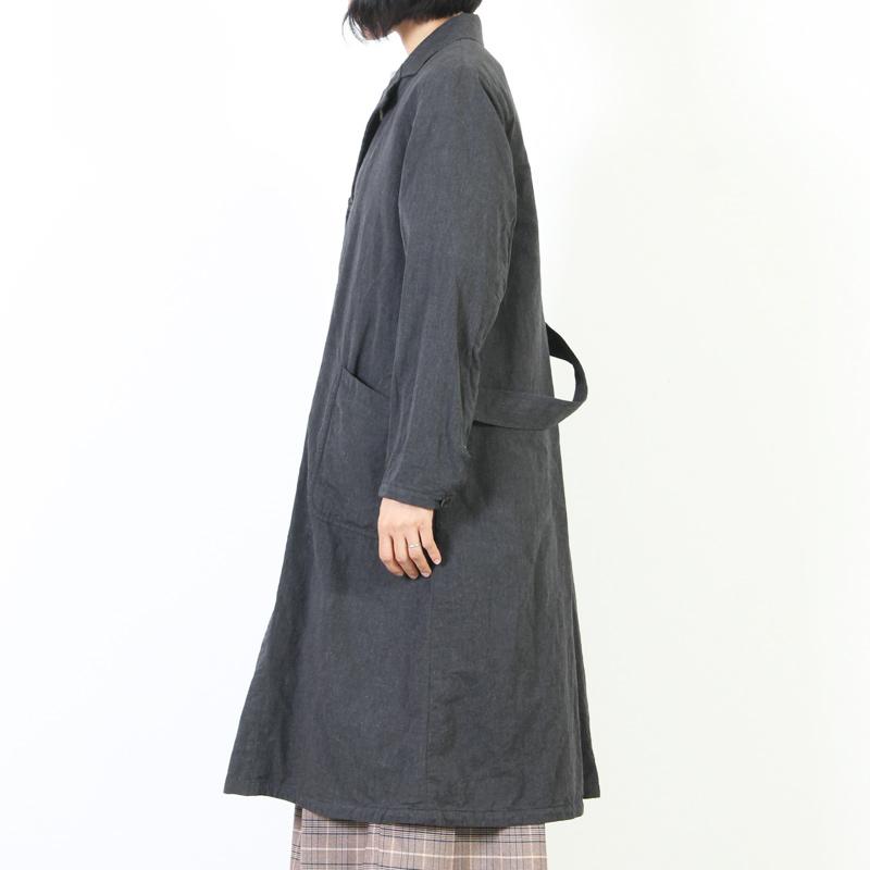 YAECA(ヤエカ) WRITE ATELIER COAT