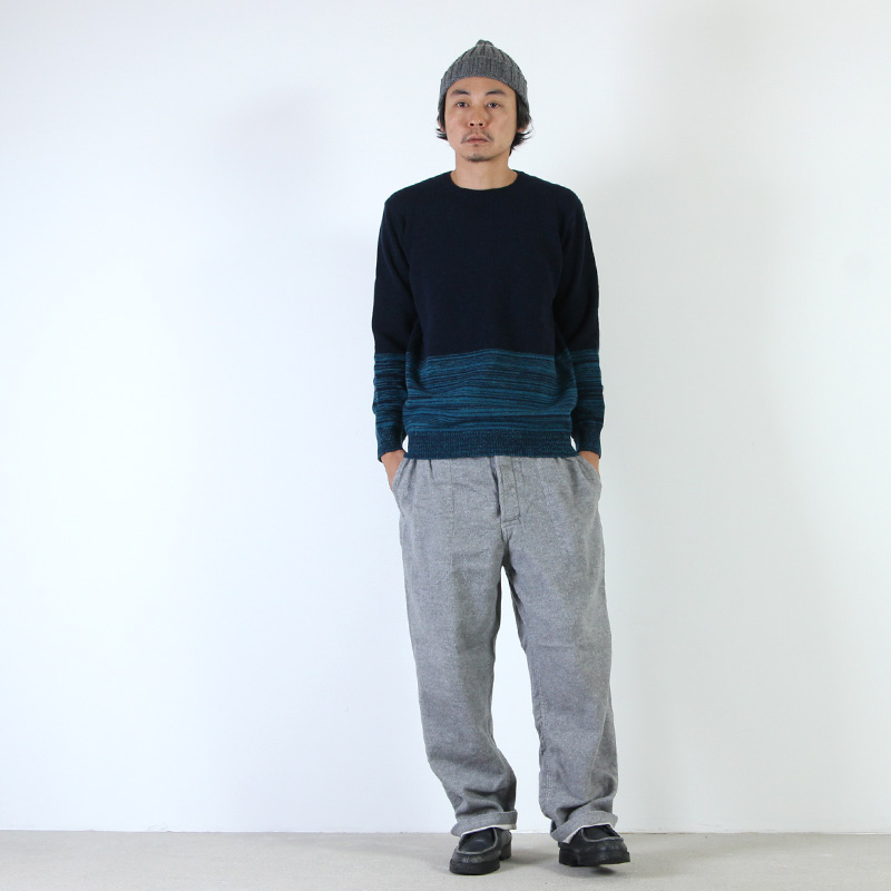 yohaku(ヨハク)